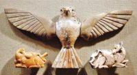 Le document écrit anatolien le plus ancien a été découvert lors de fouilles effectuées sur le site archéologique de Acemhöyük dans la province anatolienne d'Aksaray. L'inscription d'une seule ligne, taillée […]