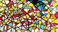 Istanbul Modern présente une sélection de sa collection d'œuvres de Fahrelnissa Zeid, pionnière de l'art moderne en Turquie et l'une des premières exposantes d'art abstrait. L'exposition se déroulera jusqu'au 30 […]