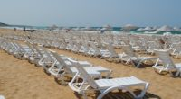 Cette année, les autorités turques ont déterminé 85 sites où les stambouliotes pourront se baigner cette année, a déclaré le directeur de la santé publique de la province, le Dr […]