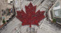 Le 1er juillet est certes la fête nationale canadienne, mais, cette année, cette date marque aussi les 150 ans de la Confédération. Pour fêter cet évènement, le Consulat canadien à […]