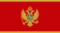 Le printemps 2017 aura été riche dans les Balkans avec notamment un changement marquant de président de la République en Serbie, ouvrant peut-être la voie à une normalisation de la […]