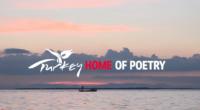 Le ministère de la Culture et du Tourisme a lancé un tout nouveau court-métrage pour stimuler le tourisme en Turquie.