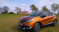 La nouvelle version du Renault Captur ne pouvait pas passer inaperçue. Surtout au Danemark, pays où règne le « hygge », une pratique difficilement conceptualisable — pour l'européen mais également […]