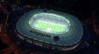 Mercredi 20 septembre, le président de l'Union des associations européennes de football (UEFA), Aleksander Ceferin, a annoncé que le stade de Beşiktaş, à Istanbul, sera le lieu de la Supercoupe […]