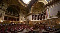 La République En Marche (LREM) a obtenu 28 sièges au Sénat à la suite des élections de dimanche dernier, qui renouvellent, comme tous les trois ans, la moitié des parlementaires […]