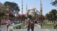 Cette année, le tourisme en Turquie est en légère progression par rapport à la situation alarmante de 2016, provoquée par la vague d'attentats et la tentative de coup d'État. Cependant, […]