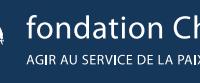 Les lauréats 2017 de la Fondation Chirac ont été choisis ! Ils recevront leurs Prix lejeudi 23 novembre 2017lors d'une cérémonie au musée du quai Branly – Jacques Chiracen présence […]
