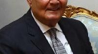 Lundi 16 octobre, l'ancien dirigeant du Parti républicain du peuple (CHP), Deniz Baykal, a été hospitalisé.
