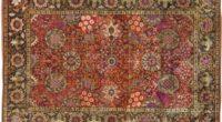 Le Musée des arts Turcs et Islamiques expose, à partir du 5 octobre, des pièces de l'exceptionnelle collection de tapis d'Arkas. Cet événement vient clôturer la deuxième édition de la […]