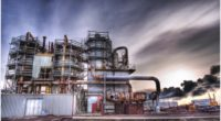 Mardi 10 octobre, l'un des groupes les plus importants du secteur de l'énergie turc a affirmé vouloir développer son activité au Moyen-Orient et en Asie.