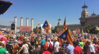 Le président catalan a déclaré la victoire du «oui» à la suite de l'annonce des résultats du référendum organisé le 1er octobre 2017 malgré l'interdiction officielle du gouvernement espagnol. Si […]