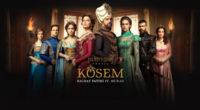 Les séries télévisées turques rencontrent un énorme succès en Turquie, mais aujourd'hui elles font aussi un carton au-delà des frontières.