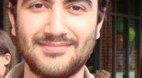 À 28 ans, tout semble réussir à Gökhan Gülbeyaz. Ce jeune Turc qui vit aujourd'hui en Grande-Bretagne est diplômé en sciences politiques et en administration publique de la Middle East […]