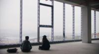En partenariat avec l'Institut français à Istanbul, le Lycée Sainte Pulchérie organisait mercredi 1er novembre la projection du court-métrage «Rojda», produit et réalisé par deux étudiantes de la Fondation Européenne […]
