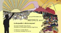 Le MFINUE (Modèle Francophone International des Nations Unies en Eurasie) est une simulation annuelle des Nations Unies organisée par les élèves du Lycée français Saint-Joseph d'Istanbul. Affiliée aux conférences THIMUN […]