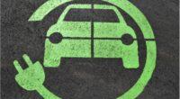 La société turque Aytemiz a annoncé, lundi 30 octobre, la mise en place d'une borne de chargement rapide pour les voitures électriques et hybrides dans une station-service de la province […]