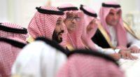 L'actualité internationale de ce mois de novembre a été marquée par les événements en cours en Arabie saoudite. Au centre des agitations, on trouve Mohamad Ben Salmane (dit MBS), le […]