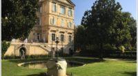 La soirée «Erasmus'tanbul», organisée au Palais de France, est revenue pour une seconde édition ce mercredi 13 décembre. Une bonne occasion de resserrer les liens entre les étudiants français en […]