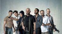 Après Hostages, Hatufim ou encore False Flag, les israéliens n'ont pas fini de nous surprendre avec leurs séries dignes des plus grandes productions hollywoodiennes. Cette fois-ci, la barre a été […]