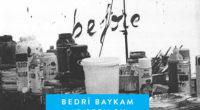 Ne manquez pas le panel à Piramid Sanat «Bedri Baykam as Seen by the Critics» qui portera sur la présentation de son dernier livre qui retrace les 54 ans de […]