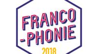 Dans le cadre du mois de la francophonie, le lycée français Saint-Michel, à Istanbul, propose de nombreuses activités allant des récitals, aux concours, en passant par des pièces de théâtre […]