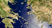 L'îlot Imia, situé dans la mer Égée, a été pour la seconde fois en quelques semaines source de tension entre la Turquie et la Grèce après qu'un patrouilleur turc et […]