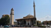 Le 3 mars, l'Agence de presse Anadolu a rapporté que l'agence turque de coopération et de coordination (TİKA) a commencé les travaux de restauration de cinq sites de la période […]