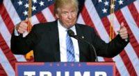 Jeudi 1er mars, le président américain Donald Trump annonçait la mise en place de nouvelles mesures protectionnistes avec une hausse des tarifs douaniers sur l'acier et l'aluminium. Une décision qui […]