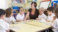 De nouveaux cours de langue vont être proposés dans les écoles de Turquie. En effet, l'ukrainien et le bulgare constituent les deux nouvelles langues qui pourront être enseignées selon le […]
