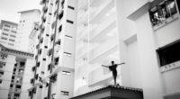 Le fameux musée Pera, à Istanbul, accueille l'exposition de printemps «Singapore Unseen» organisée par la photographe Tay Kay Chin qui présente ses nombreuses œuvres autour sur la ville de Singapour. […]