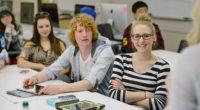 Les jeunes qui viennent en Turquie pour les études dans le cadre du programme de «bourses d'études en Turquie» seraient issus de pas moins de 160 pays à travers le […]