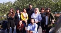 Mercredi 2 mai, Aujourd'hui la Turquie a proposé un atelier dédié au journalisme aux élèves francophones de l'Université Galatasaray. C'est avec un grand intérêt que les étudiants ont suivi l'évènement […]