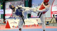 La 23e édition des Championnats d'Europe de Taekwondo a commencé le 10 mai et a pris fin hier, à Kazan, capitale de la république du Tatarstan. La compétition est organisée […]