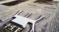 Présenté comme «l'un des plus grands centres de transport du monde» par le président Recep Tayyip Erdoğan, le nouvel aéroport d'Istanbul devrait entrer en service le 29 octobre prochain, jour […]