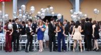 Le 20 juin, c'est avec émotion que s'est tenue la cérémonie de remise des diplômes de la 132e promotion du lycée Saint-Michel, à Istanbul. Après cinq années d'études, une centaine […]