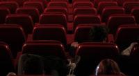 Hier, l'institut Türkstat a publié les statistiques pour le cinéma et le théâtre en Turquie pour l'année 2017. Celles-ci révèlent un intérêt grandissant pour l'art du spectacle local.