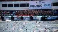 Dimanche 22 juillet se tenait la course intercontinentale de natation d'Istanbul. 2 419 nageurs, professionnels et amateurs, ont relié le continent asiatique à la rive européenne en traversant le Bosphore. […]