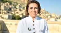 Ebru Baybara Demir, chef et entrepreneure sociale dans la province de Mardin, fait partie des dix finalistes de l'édition 2018 du «Basque Culinary World Prize» qui récompense les restaurateurs qui, […]