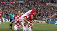 Mi-juillet 2018, la Coupe du monde de football organisée par la Russie se termine et le moins que l'on puisse dire c'est que celle-ci fut riche en événements inédits.