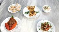 Située au sud-est de la Turquie, la municipalité métropolitaine d'Hatay a rejoint en 2017 le «Réseau des Villes créatives» de l'UNESCO dans le domaine de la gastronomie. L'agence Anadolu rapporte […]