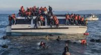 Le compromis trouvé par les 28 formuledes vœux sur la base du volontariat pour ce qui est la répartition et l'accueil des migrants. En revanche, il prévoit des mesures concrètes […]