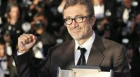 Le réalisateur turc Nuri Bilge Ceylan recevra le Cœur d'Honneur de Sarajevo lors de la 24e édition du Festival du film de Sarajevo qui se tiendra du 10 au 17 […]