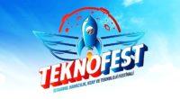 Du 20 au 23 septembre se tiendra le premier Teknofest de Turquie au nouvel aéroport d'Istanbul.