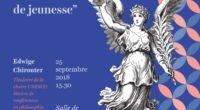 Concert de l'Orchestre Philarmonique National de la Jeunesse de Turquie Zorlu PSM, Istanbul Le 4 septembre, 20h30 Ne manquez pas le concert de ces futurs artistes âgés de 16 à […]