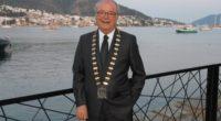 Courant août, j'ai été invitée à une réunion du club Skal de Bodrum qui se déroulait à l'hôtel Manstir. Son emplacement dans les hauteurs permettait d'apprécier une magnifique vue sur […]