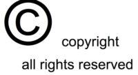Le Parlement européen a adopté, le 12 septembre, après un échec au mois de juillet dernier, sa position de négociation concernant la directive sur le droit d'auteur («directive copyright»).