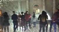 Ce mercredi 19 décembre a eu lieu, au Palais de France, la troisième édition de la soirée «Erasmus'tanbul». Au plus grand bonheur des étudiants,le Palais de France s'est transformé pour […]