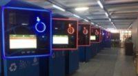 Dans le métro d'Istanbul, on croise désormais des distributeurs automatiques qui permettent d'échanger nos bouteilles en plastique et nos canettes contre des tickets de métro. D'ici 2021, on retrouvera des […]