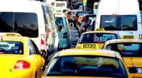 Selon un nouveau rapport publié par la société d'analyse des transports INRIX, Istanbul est la 15e ville la plus embouteillée du monde.