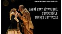Les 11 et 12 janvier, le lycée français Sainte Pulchérie, à Istanbul, propose la projection de la pièce «Cyrano de Bergerac» et vous convie à la pièce de théâtre «Jacques […]